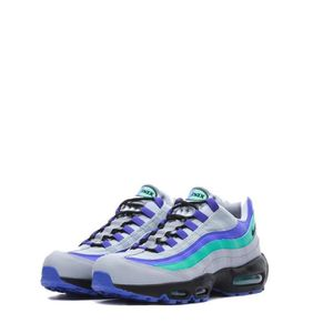 purchase cheap 00cd1 347e5 ... BASKET Basket Nike AIR MAX 95 OG - AT2865-001 ...
