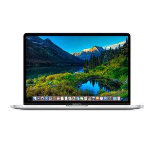 """Achat PC Portable Apple MacBook Pro 13"""" A1502 - 4 Go/SSD 128 Go Occasion - Etat Correct pas cher"""