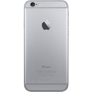 SMARTPHONE iPhone 6 Plus 64 Go Gris Sideral Reconditionné - C