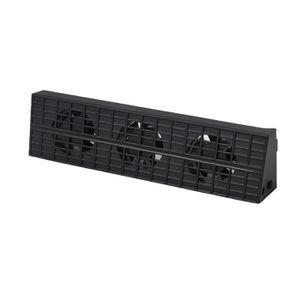 VENTILATEUR CONSOLE Ventilateur de refroidissement pour Sony Playstati