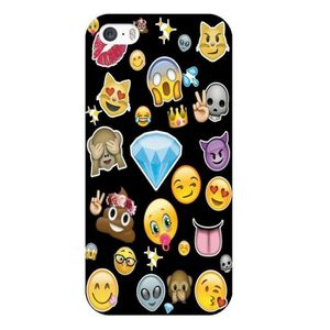 coque iphone 6 smaliy