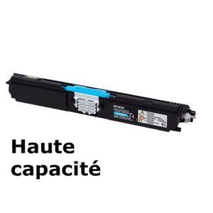 TONER Epson C13S050556 Toner Laser Cyan