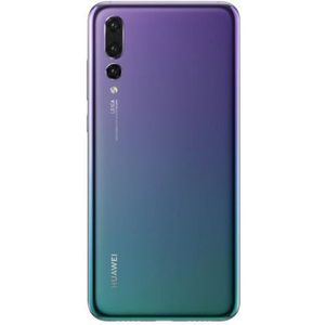 SMARTPHONE Huawei P20 Pro Smartphone double SIM 4G LTE 128 Go