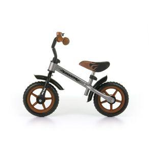 DRAISIENNE Vélo sans pédales / Draisienne enfant 2-4 ans Drag