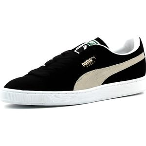 BASKET Chaussures Mode Puma Suede Classic