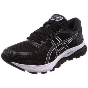 CHAUSSURES DE RUNNING Chaussures De Running ASICS DGO03 Gel-Nimbus 21 Ch