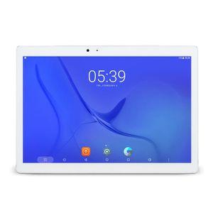 TABLETTE TACTILE Tablette Tactile Teclast T10- 10.1 Pouces 2560 x 1