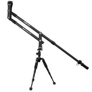 PERCHE - CANNE SELFIE X-CRANE MINI Mini grue télescopique pour caméra et