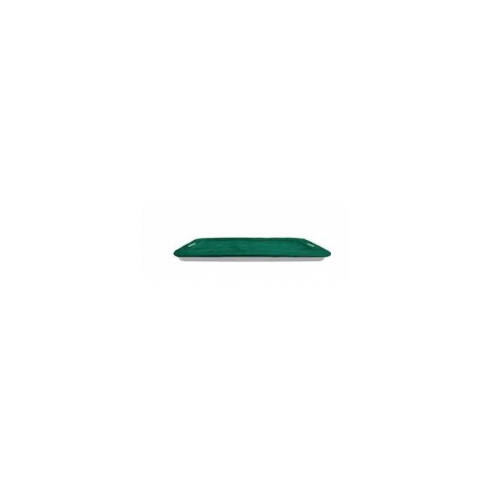 BERG Ultim Housse de protection Extra Vert 410 - Référence : 35.98.47.00