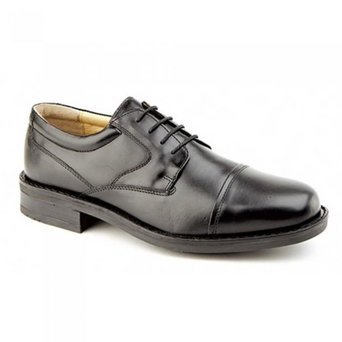 Roamers - Chaussures de ville - Homme