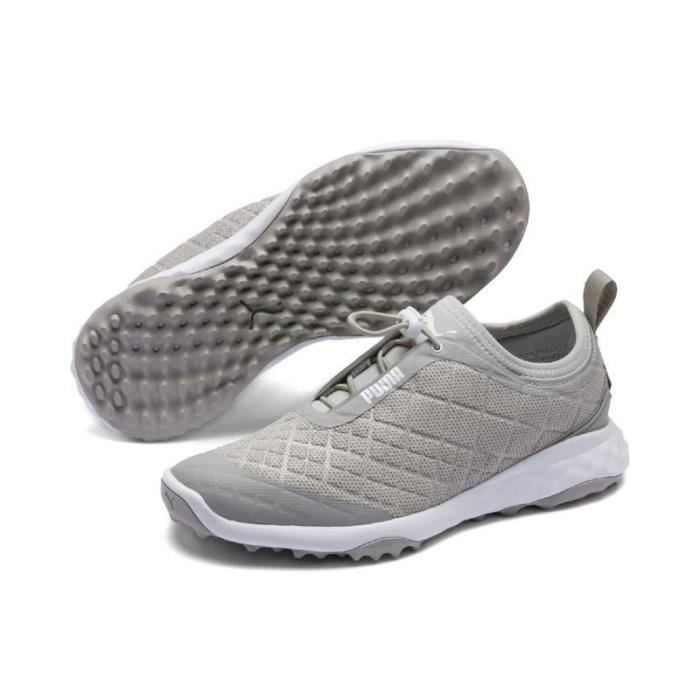 Chaussures de golf femme Puma Brea Fusion