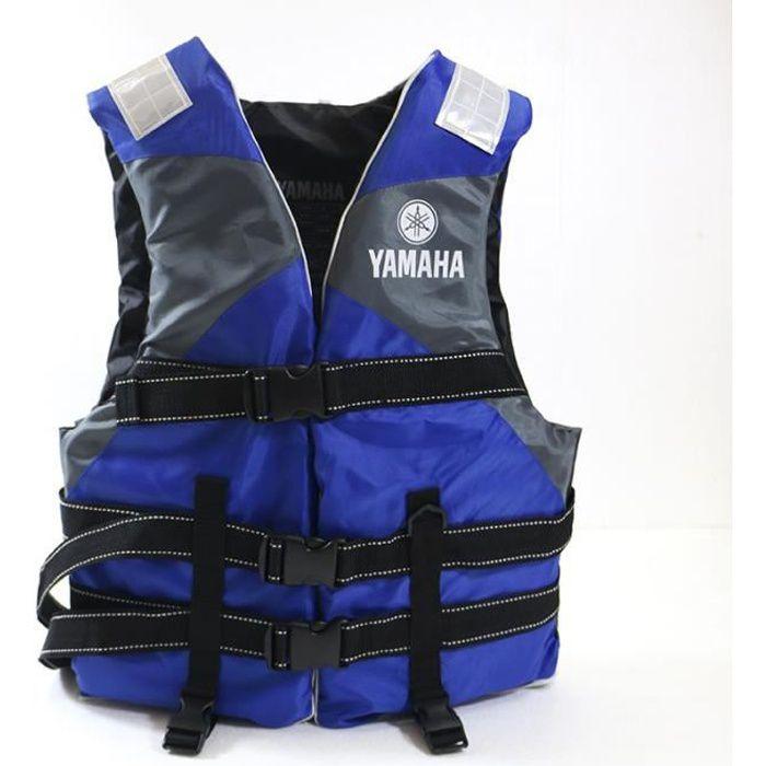 gilet de sauvetage en plein air rafting yamaha gilet de sauvetage pour la natation