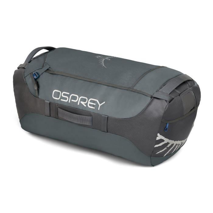Osprey Transporter 95 Pointbreak Grey [73815]