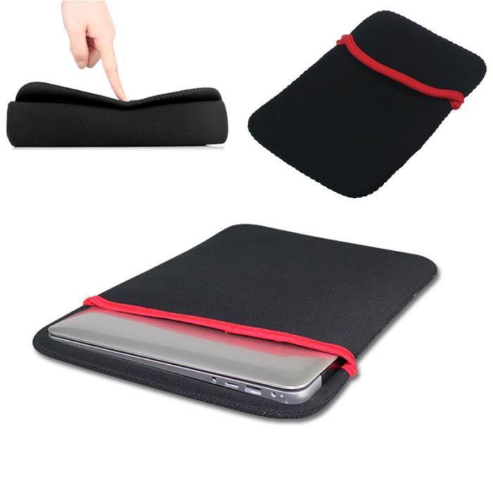 HOUSSE PC PORTABLE Universal Case 13 pouces pour ordinateur portable