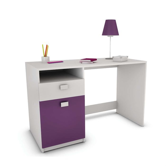 bureau enfant les bons plans de micromonde. Black Bedroom Furniture Sets. Home Design Ideas