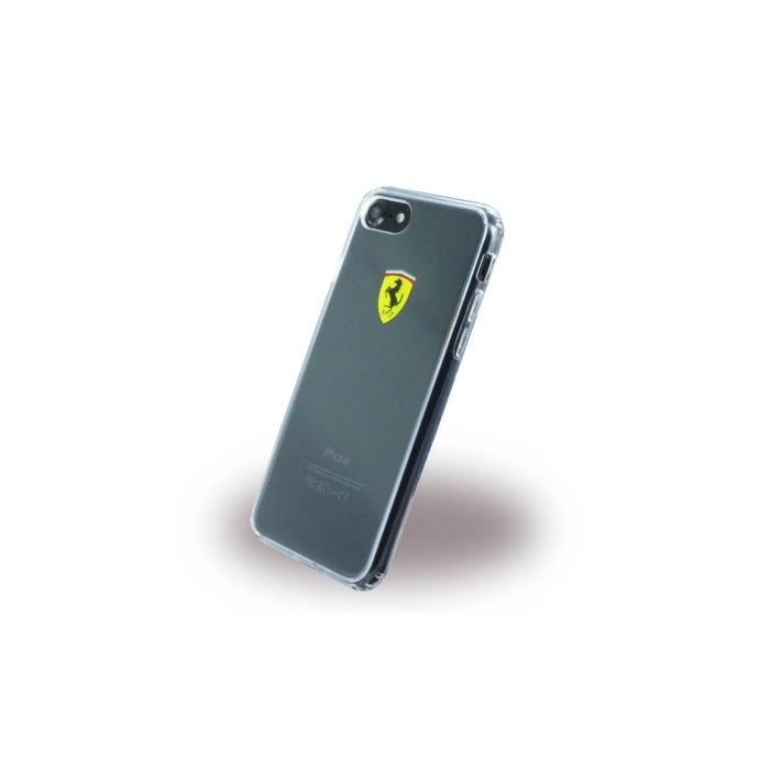 coque iphone 7 racing