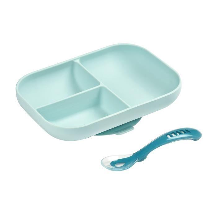 Shimmer Shine Repas Set coutellerie Nouvel enfant tasse bol assiette Couteau Fourchette Cuillère
