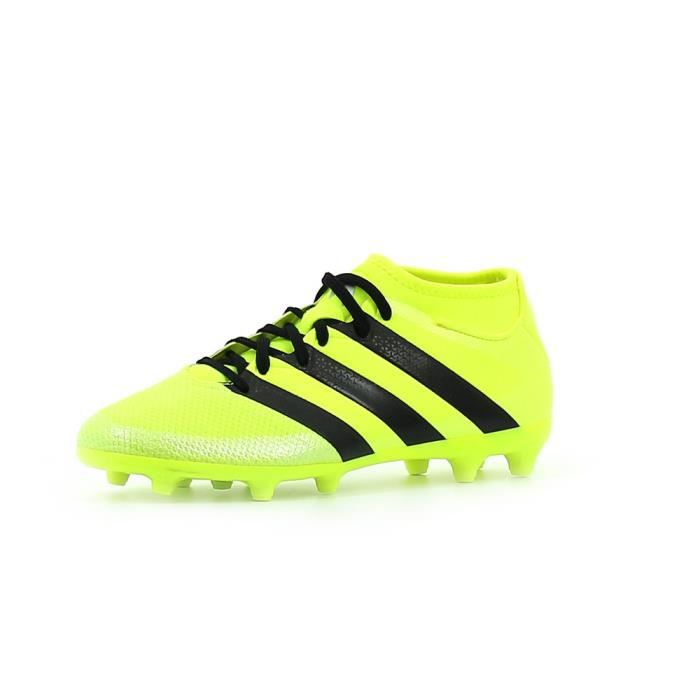 Chaussures de Football Adidas ACE 16.3 PRIMEMESH