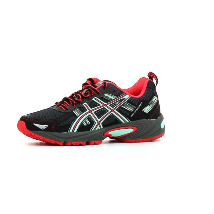 chaussures asics pas cher