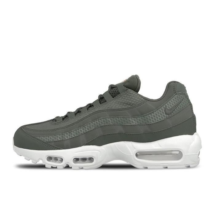 buy popular f2e42 69370 BASKET Baskets Nike Air Max 95 Premium Se - 924478002