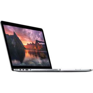Acheter matériel PC Portable  Apple MacBook Pro 13