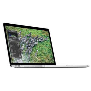 Un achat top PC Portable  Apple MacBook Pro 13