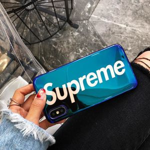 coque iphone xs max lumiere