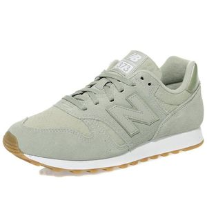 new balance pas cher adulte