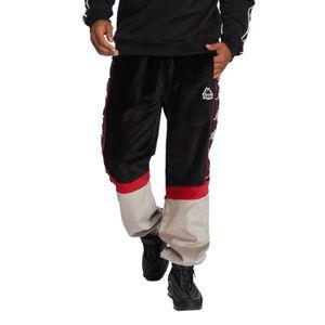 SURVÊTEMENT Vêtements Homme Pantalons Kappa Serena Authentic
