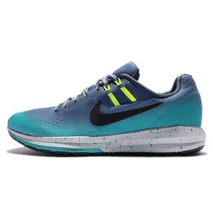 lowest discount to buy classic style Nike air zoom structure 20 - Achat / Vente pas cher