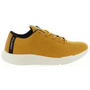 BASKET Chaussures de sport pour Homme JOHN SMITH ATIN CAM
