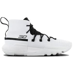 check out ade0b dc848 BASKET UA Under Armour Stephen Curry SC 3Zero II 3020613- ...