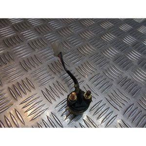 RELAIS CIRCUIT AUTO relais demarreur scooter yamaha xc 125 t r cygnus