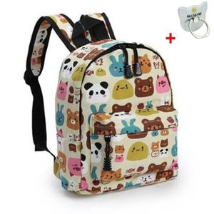 CARTABLE REMYCOO® sac à dos enfant pour à L'école Maternell