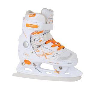 PATIN À GLACE Tempish Neo-X Ice Lady patins à glace, 29-32