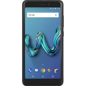 SMARTPHONE Wiko Tommy 3 Smartphone débloqué 4G Anthracite