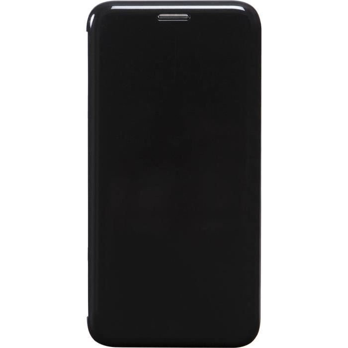 Folio Shell CB G S10 Black