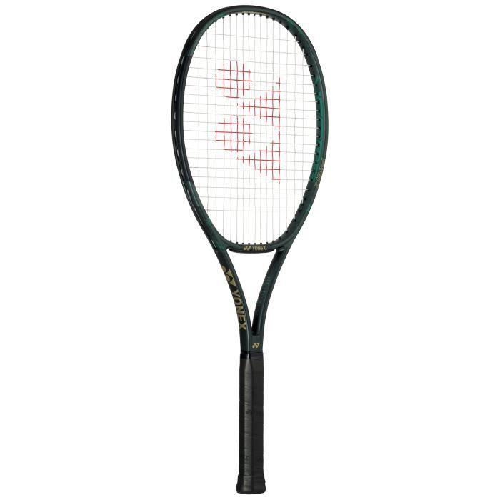 Raquette de tennis Yonex Vcore Pro 100 Light - Vert