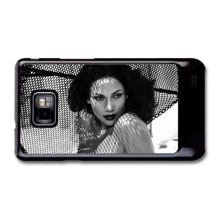 coque iphone 8 jennifer lopez