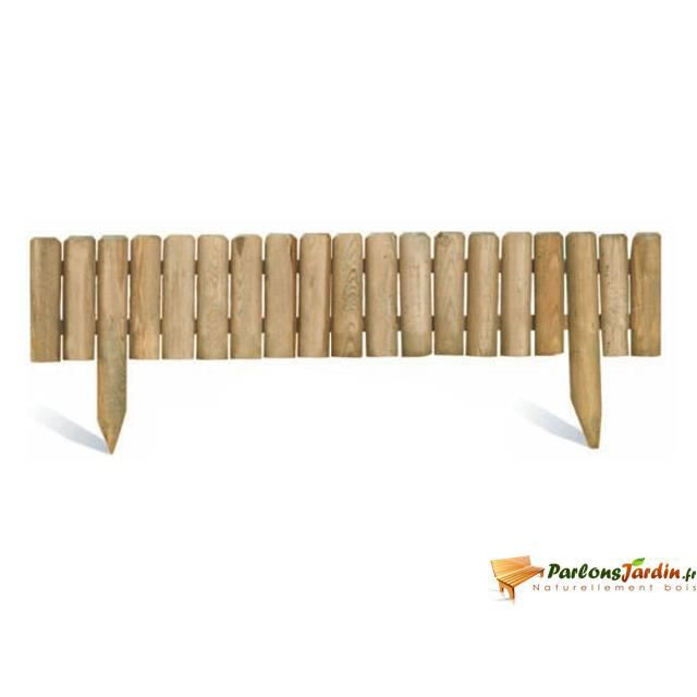 bordure en bois planter quebec m achat vente bordure