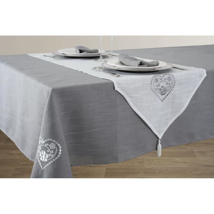 nappe table basse rectangulaire ustensiles de cuisine. Black Bedroom Furniture Sets. Home Design Ideas