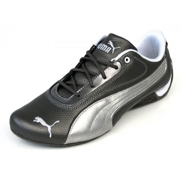 Chaussure Puma Drift Cat