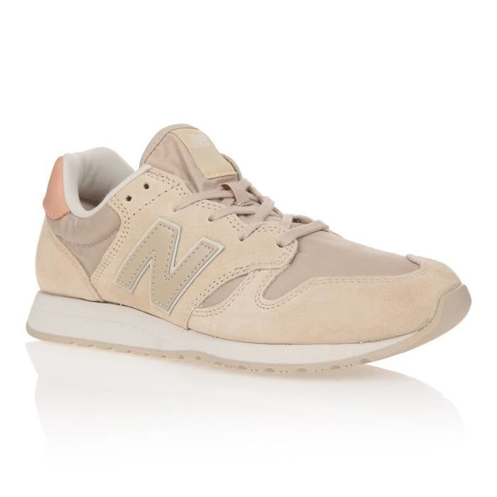basket new balance origine