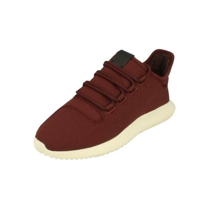 Hommes Tubular Sneakers Shadow Trainers Running Originals Adidas q65wYtF