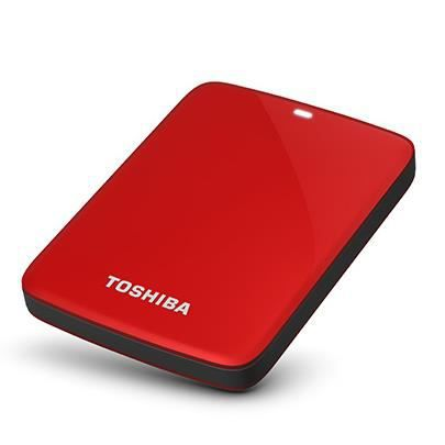 toshiba disque dur externe stor e canvio usb 3 0 stockage. Black Bedroom Furniture Sets. Home Design Ideas