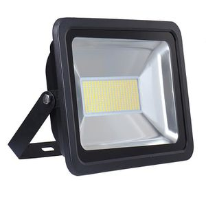 Projecteur led 200w achat vente projecteur led 200w for Projecteur led interieur