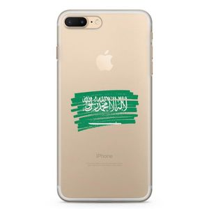 coque iphone 7 plus arabe