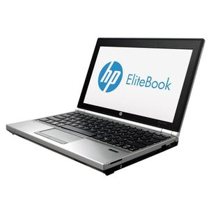 PC RECONDITIONNÉ HP Elitebook 2170P