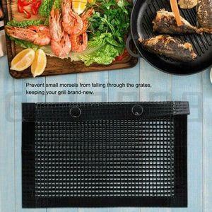 Lotus Grill GB-AL-M Sac de Barbecue 8 Unit/é Extra Feuille dAluminium 27 x 17 x 2 cm