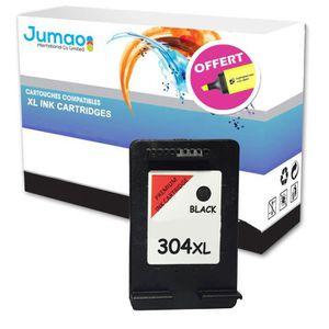 CARTOUCHE IMPRIMANTE Cartouche compatible pour HP DeskJet 2620 2630 263